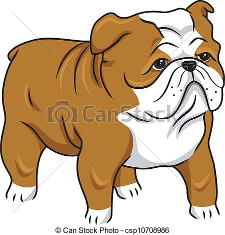 Sketch clipart british bulldog About images  best Bulldogs