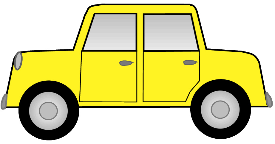 Sketch clipart car Long drawing… This 15 Flickr