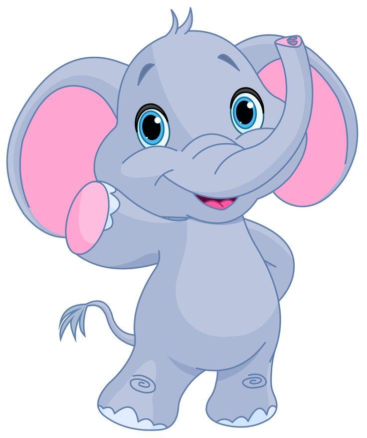 Sketch clipart cartoon 25+ ideas clipart image elephant