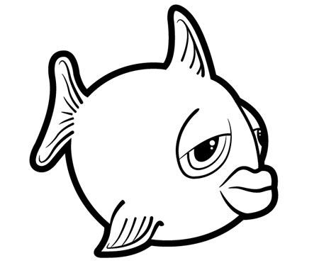 Sketch clipart cartoon Your Cartoon How To Vector