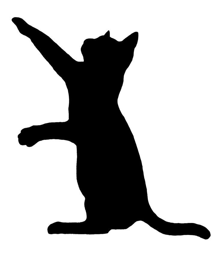 Best Catty Art Crafthubs Pinterest
