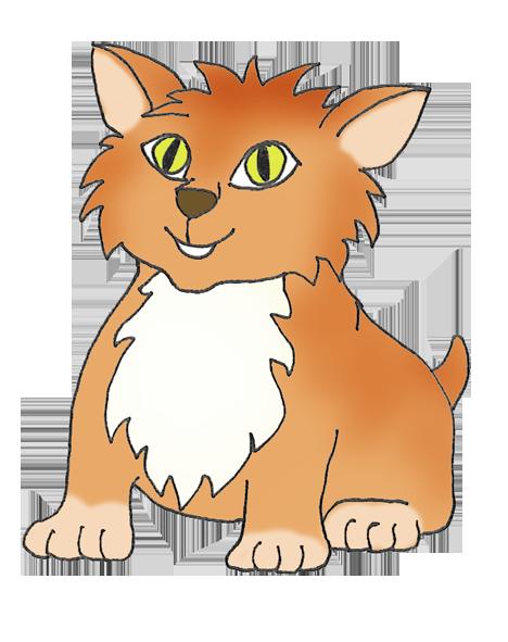 Sketch clipart cat Art cat Cat drawings drawings