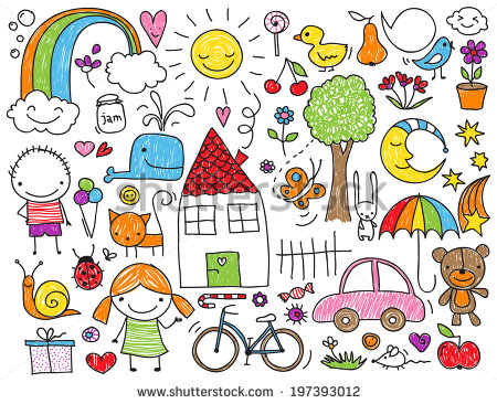 Sketch clipart target audience Clipart Cute collection Drawing hd
