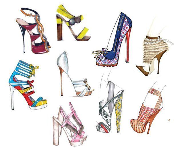 Sketch clipart fashion design Kids images fashion Fashion about