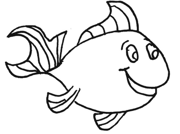 Sketch clipart fish Graphic Art images designs 76