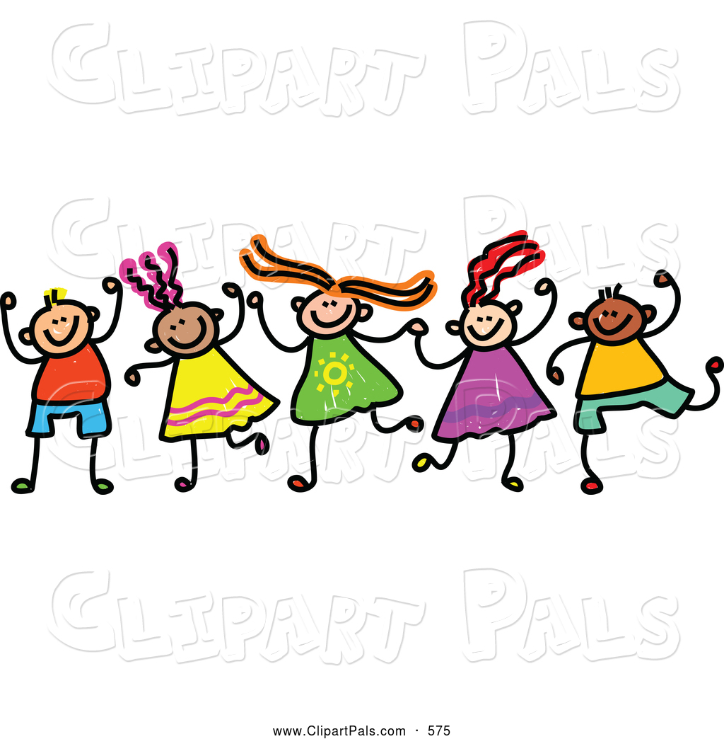Sketch clipart holding hand Clipart Kids Clipart Images Clipart