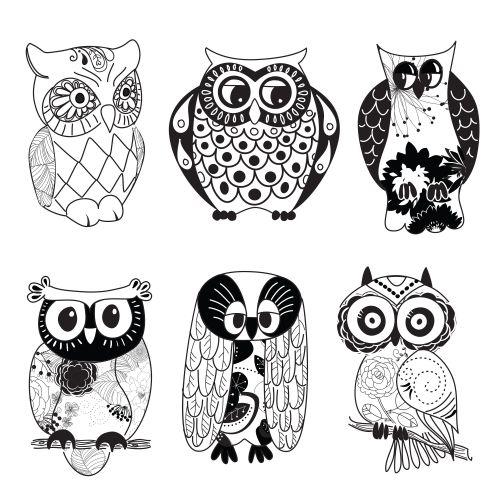 Adventure clipart cute Search Tattoo drawings cute Google