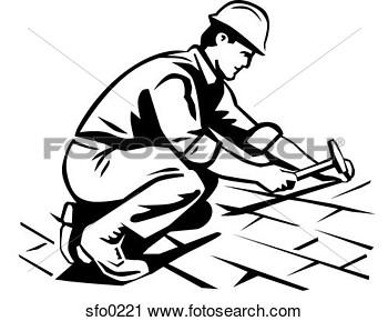 Sketch clipart person Google construction construction Google logo
