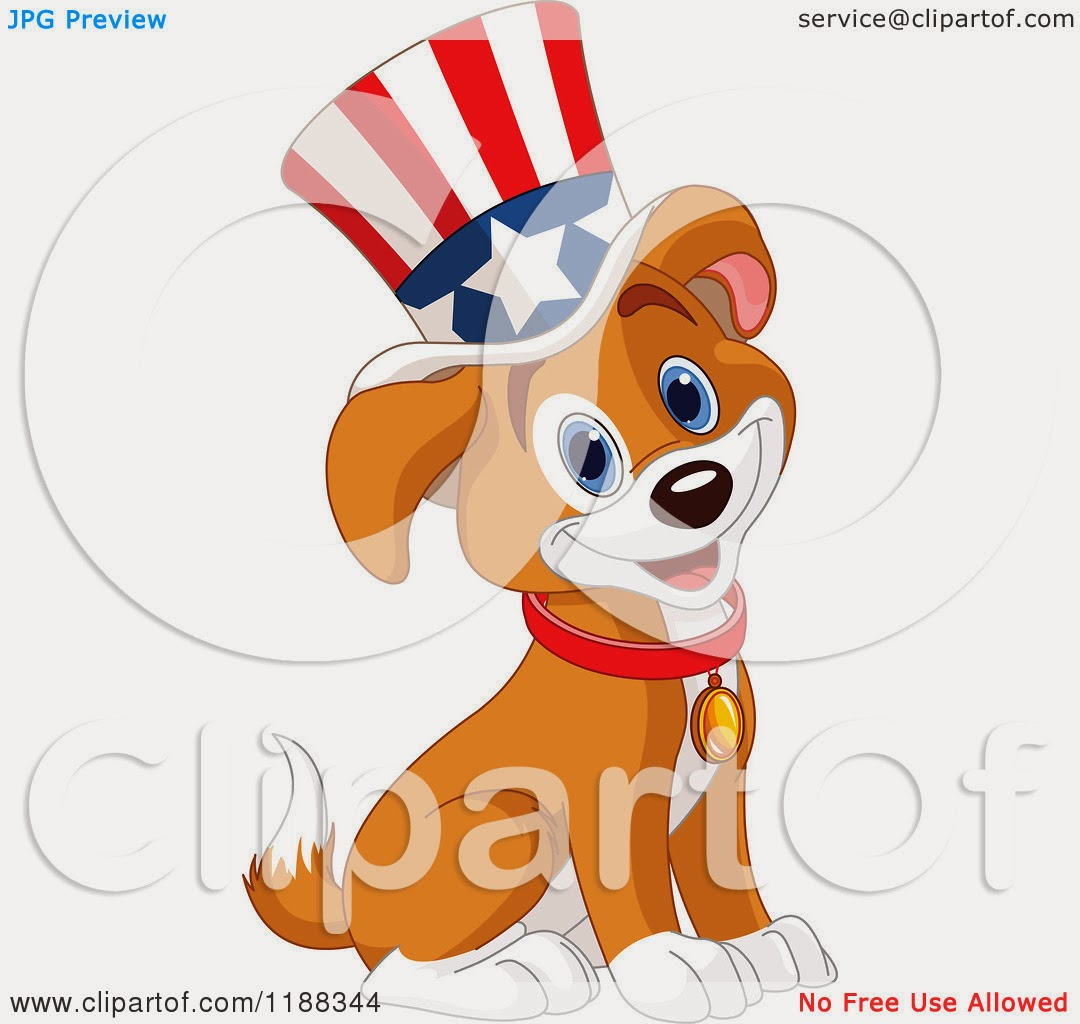 Sketch clipart puppy kitten Of cartoons puppy Puppy a