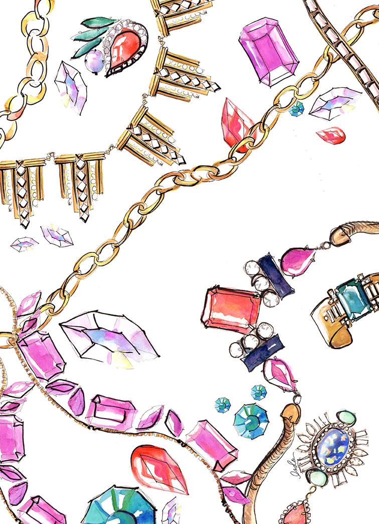 Sketch clipart sketchbook Sketchbooks Bijoux Illustrations Edition and