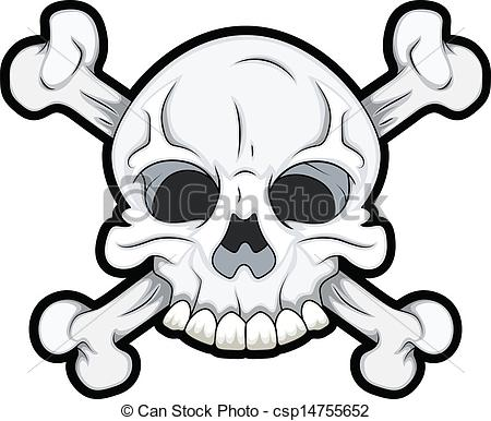 Sketch clipart skull and crossbones And & skull SKETHES DRAWING