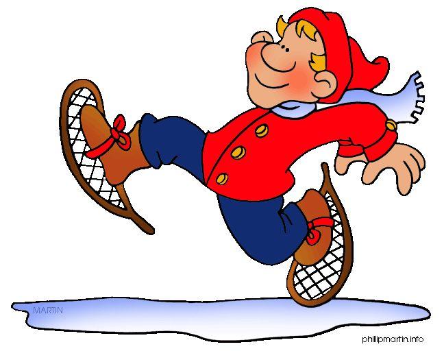 Skiing clipart winter activity Fun) Skiing Skiing images Pin