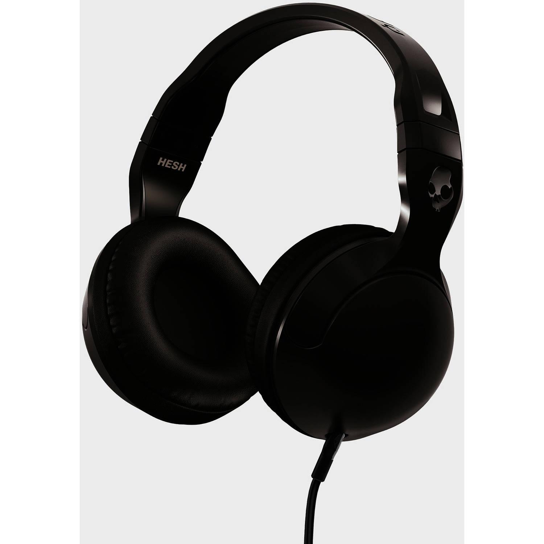 Skullcandy clipart Hesh Bluetooth Headphone Skullcandy com