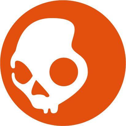 Skullcandy clipart Best Skullcandy on  35