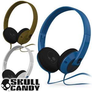 Skullcandy clipart Home Skullcandy Uprock Headphones Sound