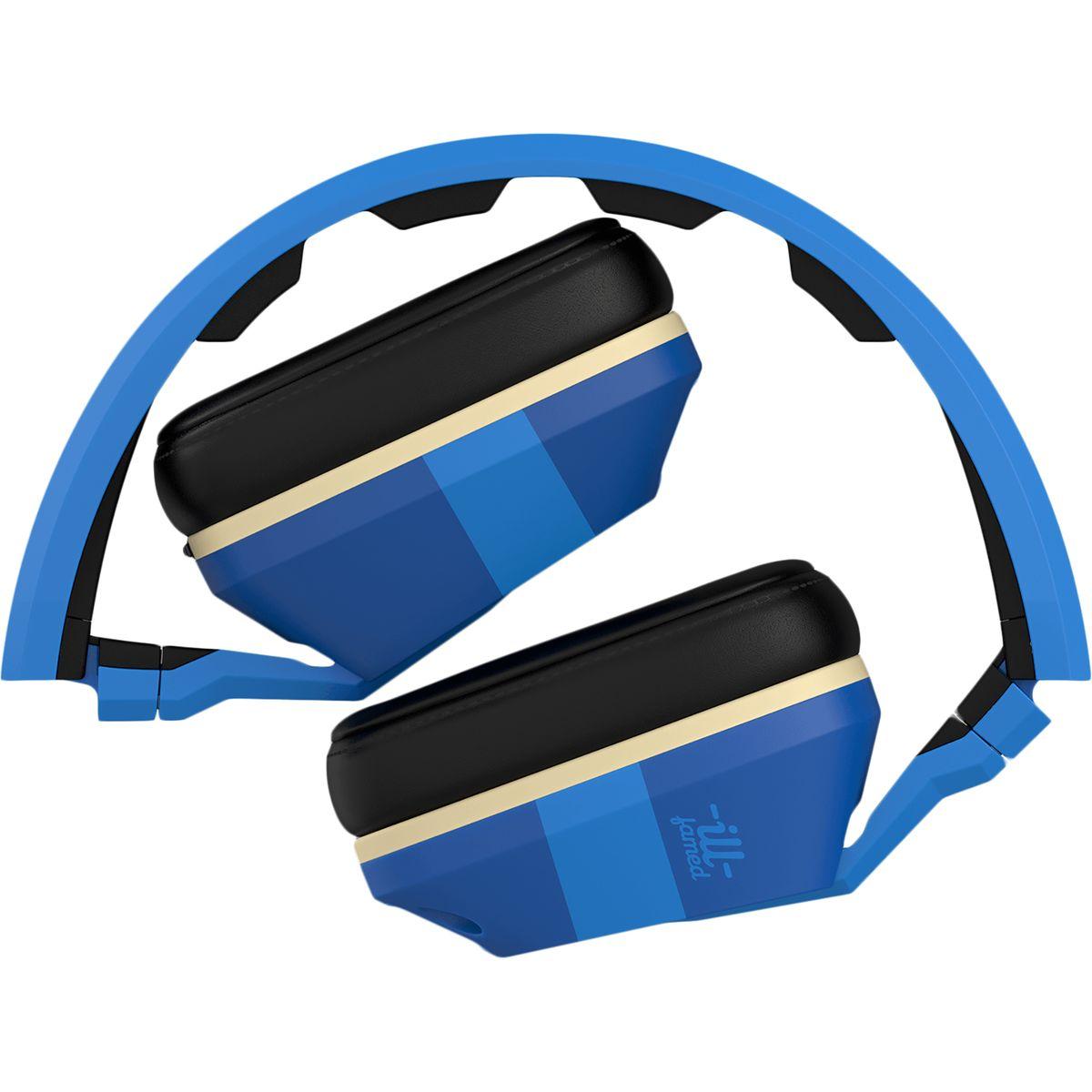 Skullcandy clipart Headphones Skullcandy Crusher eBay Crusher
