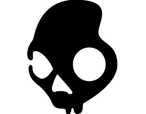 Skullcandy clipart BMX Skullcandy