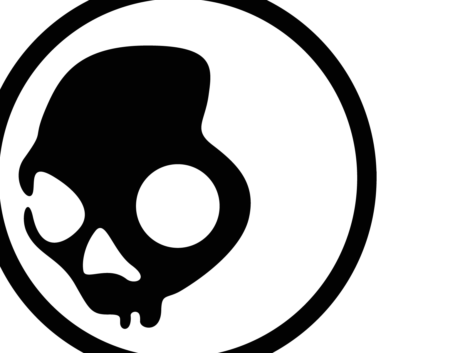 Skullcandy clipart Logo Logo Graphics Graphics Skullcandy