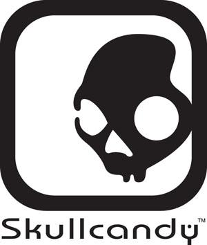 Skullcandy clipart Skullcandy Pinterest Candy logo Skullcandy