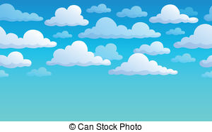 Sky clipart Clouds And Images And Clipart