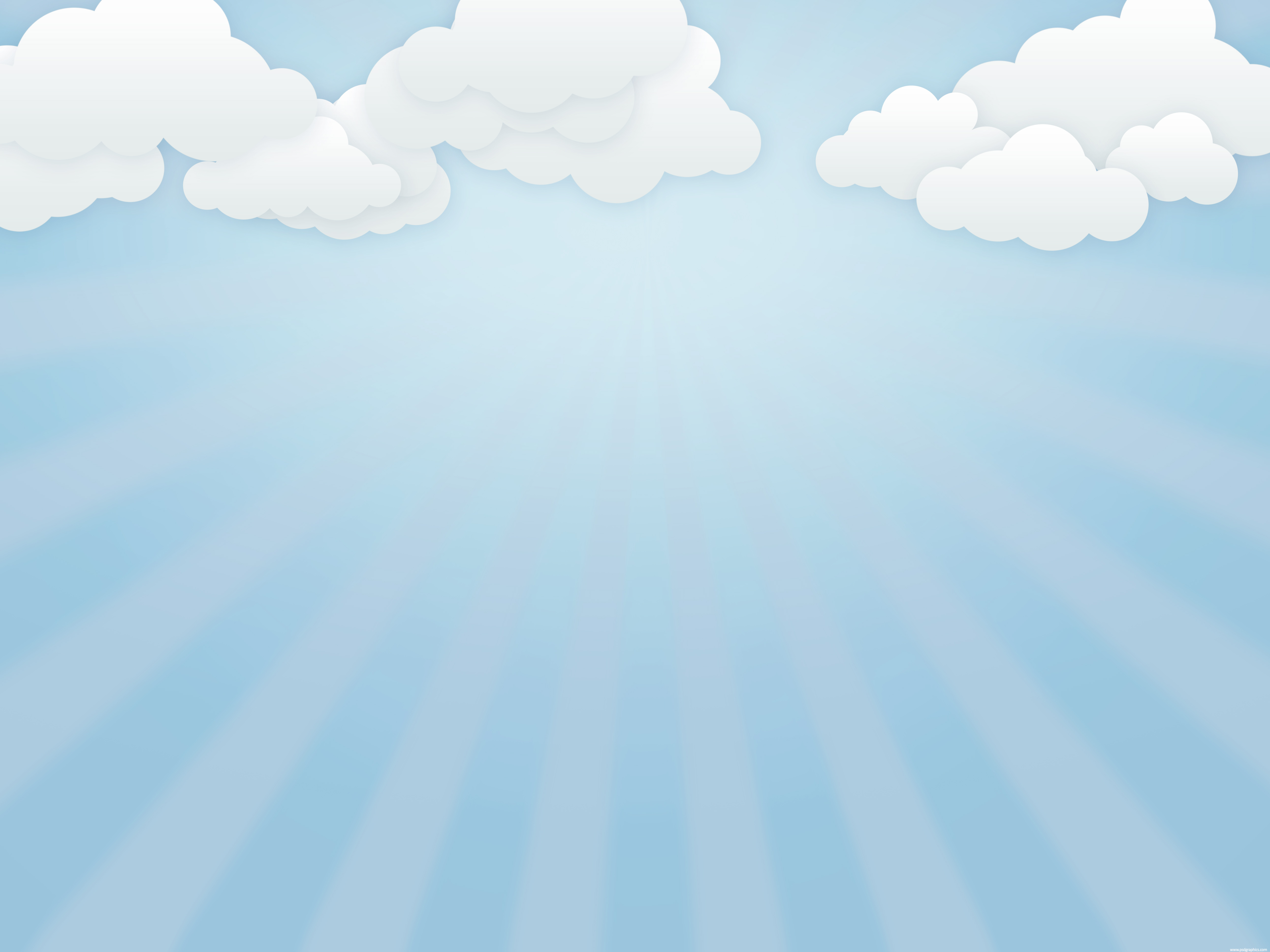Sky clipart Free Panda Sky Art sky%20clipart
