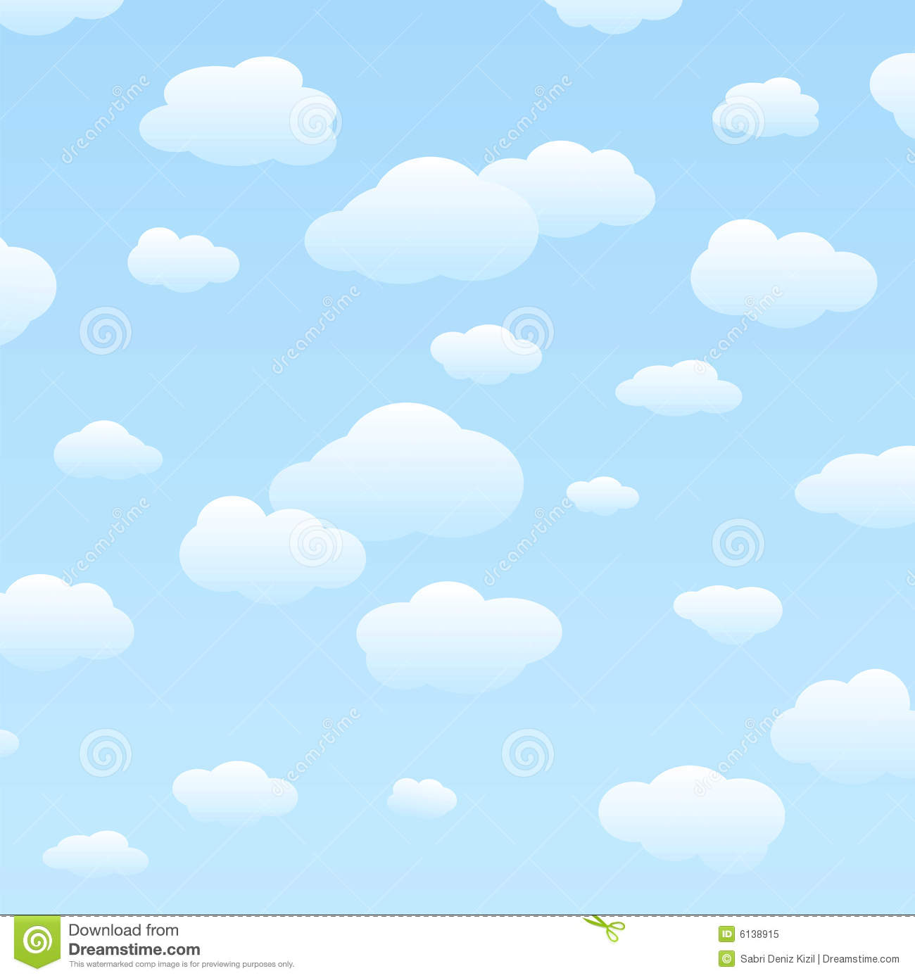 Sky clipart 71Kb sky 70 sky art