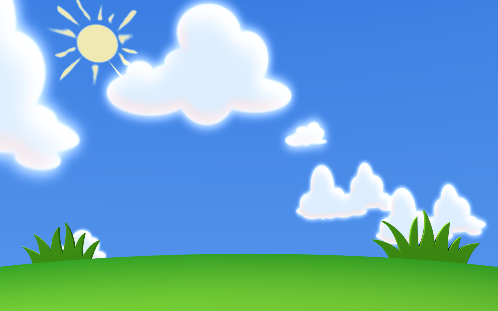 Background clipart #2