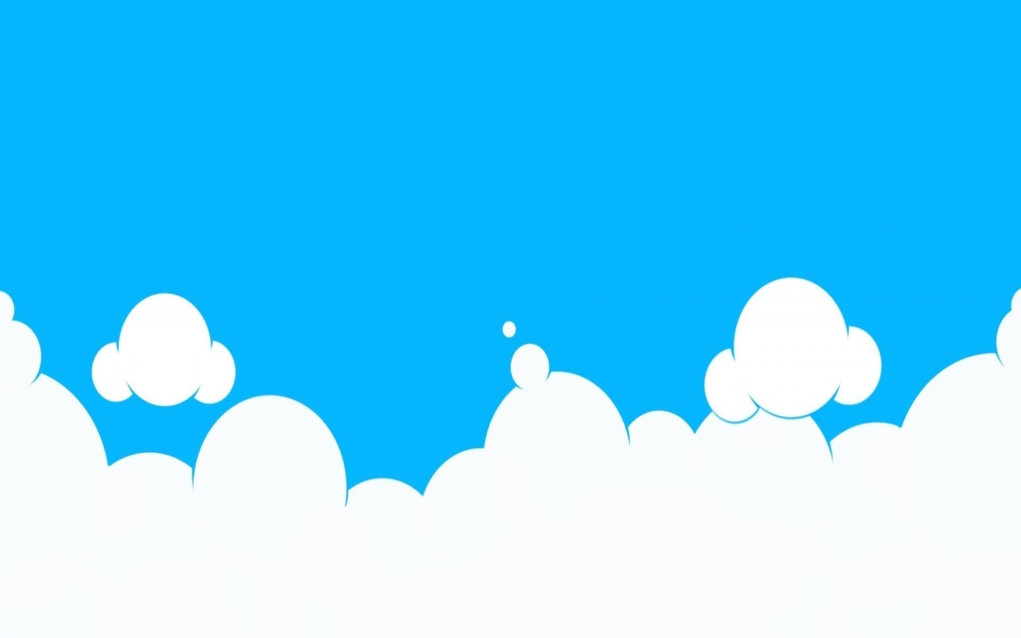 Clouds clipart sky background Moving background Backgrounds Clouds Animated