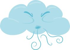 Clouds clipart clear background Clipart Free and Weather Transparent