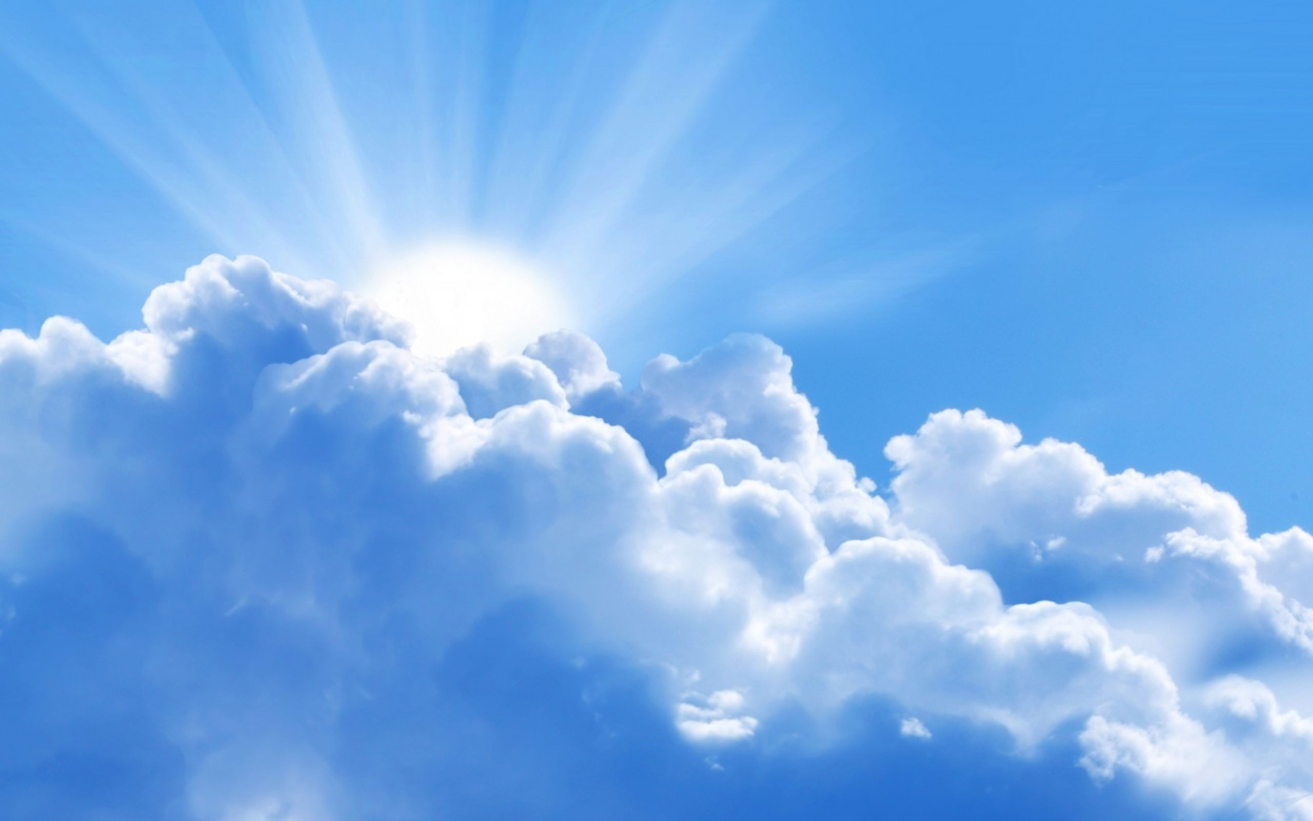 Clouds clipart sky background Cartoon Sky Background Image ClipArt
