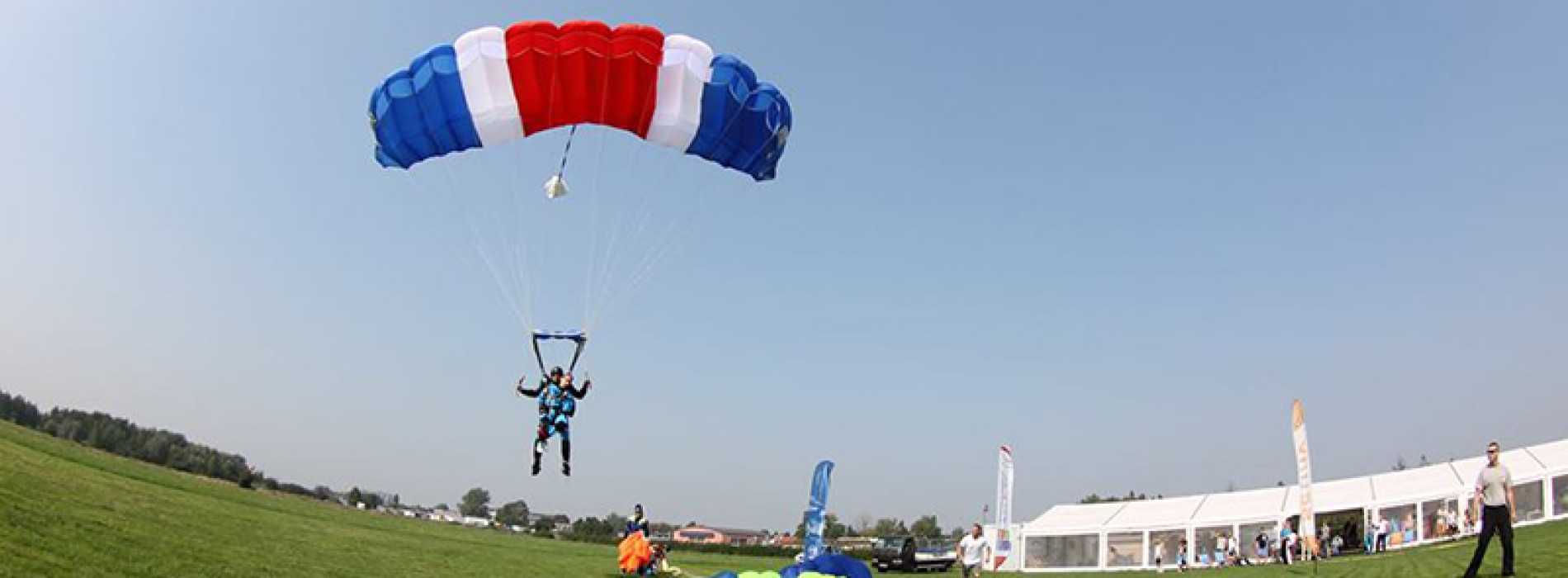 Skydiving clipart parachute jump With of disability disability skydiving