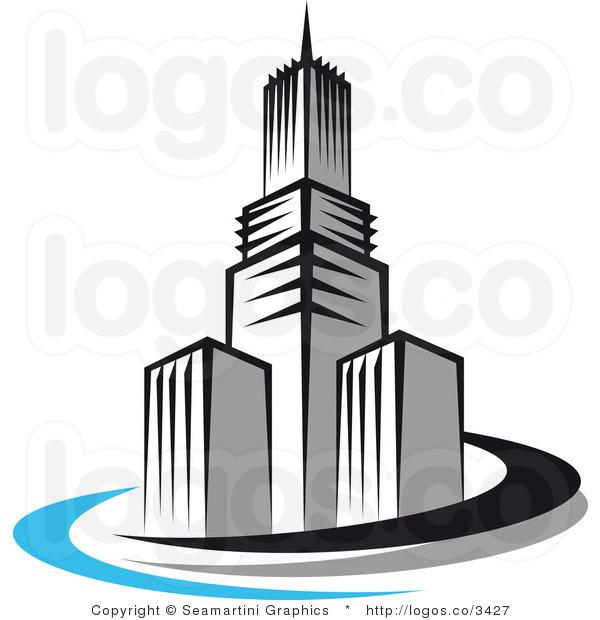 Skyscraper clipart modern city 20clipart skyscraper%20clipart Images Clipart Clipart