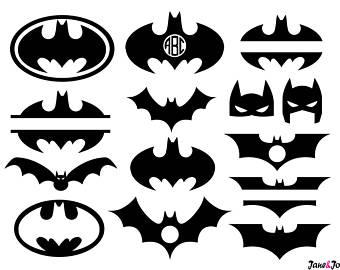 Skyscraper clipart batman Batman art batman batman svg