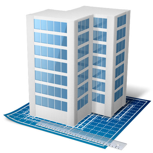 Architecture clipart company building ClipartFest collections clipart Company png