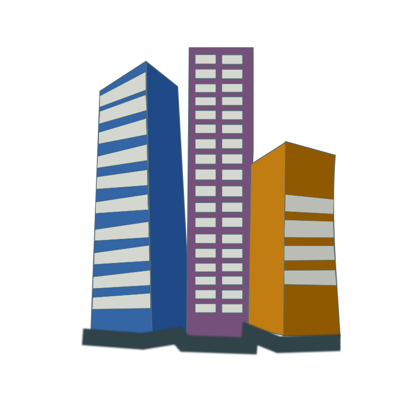 Architecture clipart company building Icon BBCpersian7 Building png cliparts