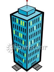 Bulding  clipart high building Clipart Panda 20clipart Images skyscraper%20clipart