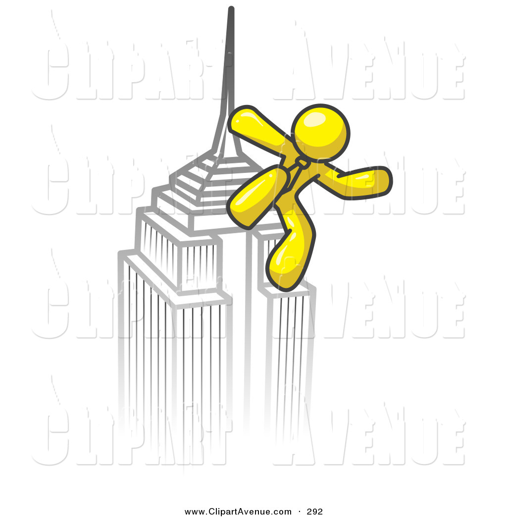 Skyscraper clipart pink Kong of like the Tower