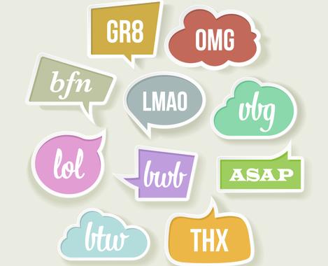 Slang clipart On Brenna Internet Interpersonal Beams