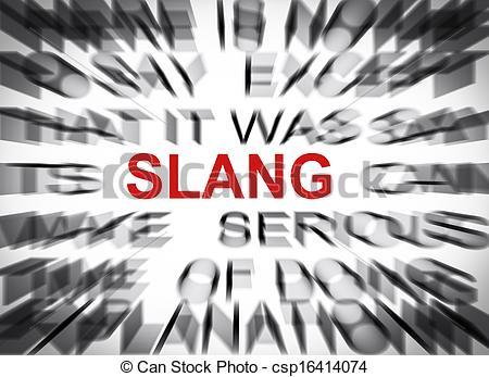 Slang clipart – Art Slang Clip Clipart