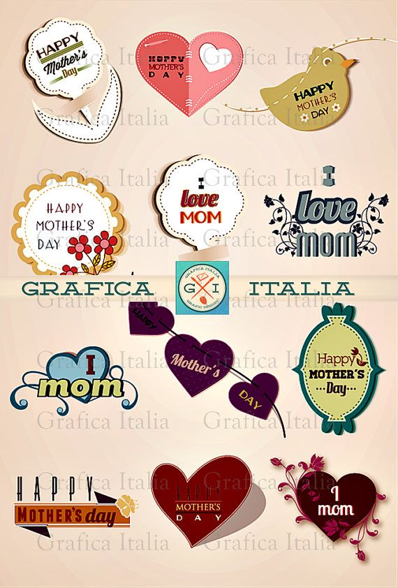 Slang clipart respect parent Love ideas clipart Art Pinterest