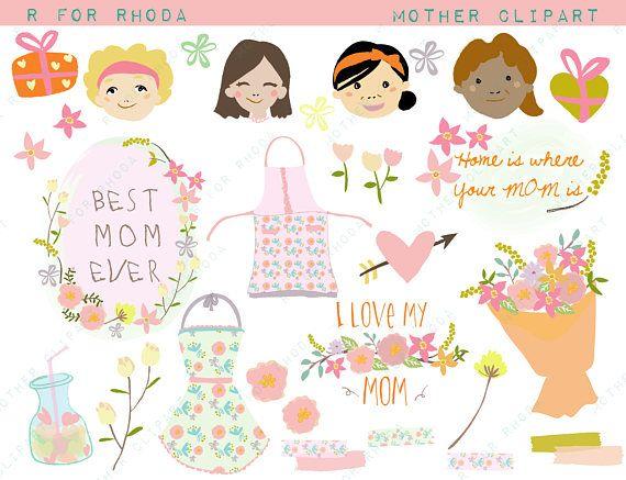 Slang clipart respect parent Flower ideas clipart love Pinterest