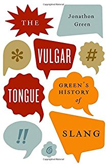 Slang clipart swearing Praise  Adams of Green's