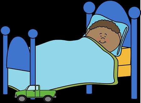 Sleeping clipart Images Sleep Sleeping Sleep Clip
