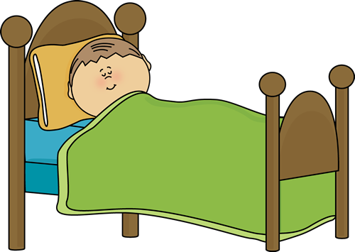 Sleeping clipart Clip Sleeping Clip Download Free