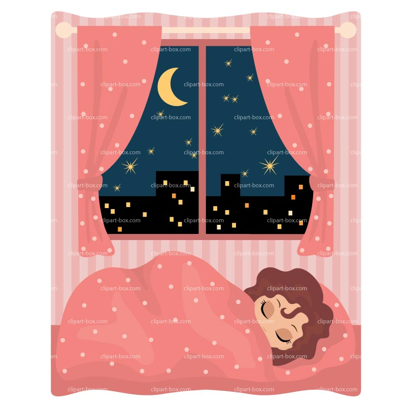 Bed clipart sleep time Bed Sounds good a Out