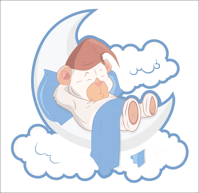 Comfort clipart naptime Procedures Be Should Sleep Sleep