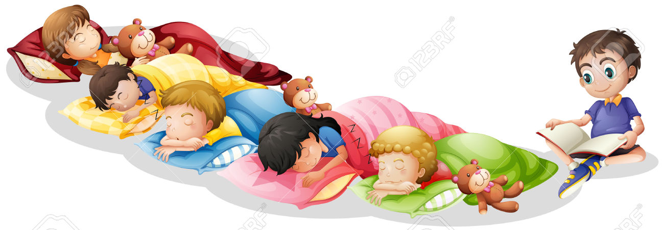 Blanket clipart nap 96KB clipart collection 1300x451 Clipart