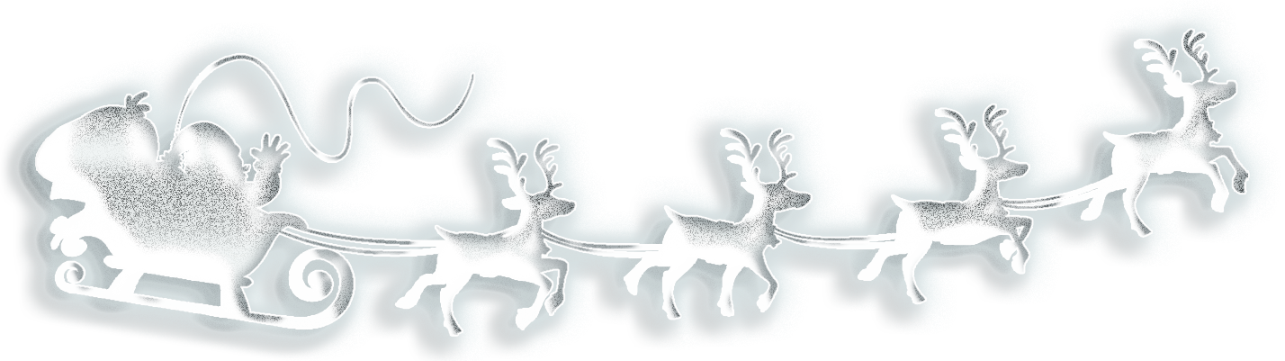 Sleigh clipart santa sleigh View Ice download · available