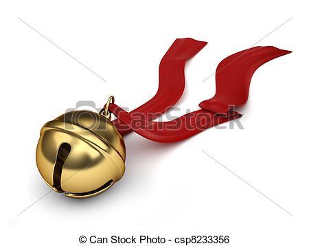 Sleigh clipart sleigh bells – Clip Download Clipart Art
