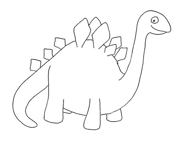 Whit clipart dinosaur Skeleton dinosaur art clip Party